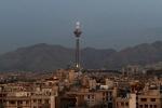 Mỹ áp đặt lệnh trừng phạt mới lên hàng loạt cá nhân và công ty Iran