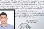 Tiết lộ lương 'khủng' của con trai cựu Bộ trưởng Bộ Công thương tại Sabeco
