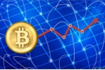 Giá Bitcoin hôm nay 6/12: Tiếp tục chinh phục những kỷ lục mới
