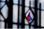 Cáo buộc Nga sử dụng vũ khí hoá học, Mỹ ban hành lệnh trừng phạt hà khắc
