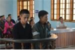 Tự xưng giang hồ Bình Định, nam thanh niên bị bạn đâm chết trong quán karaoke