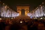 'Áo vàng' ở Pháp lên kế hoạch biểu tình vào đêm giao thừa
