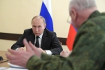 Hàng loạt quốc gia có thể tẩy chay World Cup ở Nga
