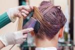 Nghiên cứu sốc: Nhuộm tóc làm tăng nguy cơ mắc ung thư vú