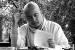 Đặng Lê Nguyên Vũ thiền nhịn ăn được 49 ngày: Có người nhịn ăn được 8 tuần