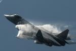 Báo Mỹ nêu ra lý do Nga chưa sản xuất hàng loạt siêu tiêm kích Su-57