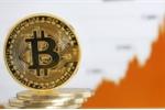 Gia Bitcoin hom nay 23/7: Tien toi sat nguong 7.500 USD hinh anh 1