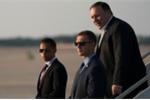 Những yêu cầu an ninh nghiêm ngặt buộc Ngoại trưởng Mỹ tuân thủ trước cuộc gặp ông Kim Jong-un