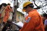 Phó Thủ tướng Vương Đình Huệ: Tăng giá điện cần điều chỉnh mức thấp nhất