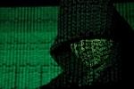 Truy nã 'cha đẻ' mã độc tống tiền WannaCry