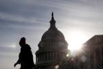 CNN: Nhà Trắng đang chuẩn bị tuyên bố khẩn cấp liên bang
