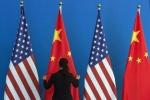 Trung Quốc ra đòn đáp trả khi bị Mỹ đe dọa đánh thuế 25% lên 200 tỷ USD hàng hóa