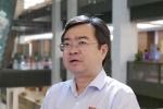 Giao dịch đất ngầm không kiểm soát được ở Phú Quốc: Bí thư Kiên Giang lên tiếng