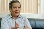 GS Vũ Minh Giang: Việt Nam, Nhật Bản như hai bàn tay trái phải, trái ngược nhưng không xung khắc