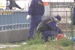 Bé gái Việt bị sát hại ở Nhật: Phát hiện manh mối mới về hung thủ