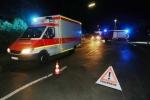 Cảnh sát Đức bắn chết thanh niên Afghanistan dùng rìu tấn công người đi tàu
