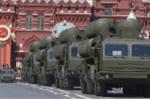 Phớt lờ cảnh báo trừng phạt từ Mỹ, quốc gia này tiếp tục thương vụ mua S-400 của Nga