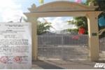 Trường mầm non ở Hà Tĩnh bị tố lạm thu: UBND xã đề nghị chuyển hiệu trưởng