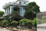 Ngôi làng ở 'đất nghèo' Thái Bình có hơn 100 tỷ phú