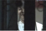 Vụ tấn công Kim Jong-nam: Nghi phạm Triều Tiên thảnh thơi chơi bi-a trong đại sứ quán