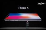 Toàn cảnh lễ ra mắt iPhone 8, iPhone 8 Plus và iPhone X