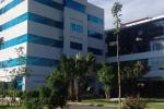 Sản phụ chết đột ngột sau sinh tại Vĩnh Phúc: Bộ Y tế yêu cầu điều tra rõ nguyên nhân