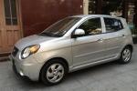 Mẫu ô tô cũ nào đang được nhiều người mua nhất dịp cận Tết?