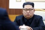 Triều Tiên nêu rõ quan điểm phi hạt nhân hóa