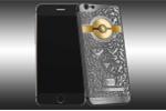 5 mẫu iPhone siêu đắt, có giá bằng cả gia tài