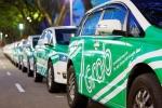 Bỏ nội dung xe công nghệ phải gắn phù hiệu 'xe taxi'