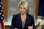 Mỹ lo lắng gì trước thông tin Hàn – Triều đối thoại?