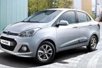 Hyundai lắp nhầm phanh trên xe Grand i10: 'Đây là lỗi cực kỳ nguy hiểm'