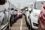 Lượng ô tô Indonesia tăng 1.800 lần: Việt Nam tràn ngập xe giá rẻ