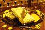 Giá vàng hôm nay 9/3 lại xuống 'đáy', chỉ còn 33,3 triệu đồng/lượng