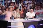 Giám khảo Vietnam Idol 'đá xoáy' Sơn Tùng M-TP ngay trên chương trình trực tiếp