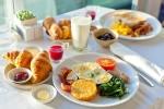 Ăn món này vào bữa sáng, trẻ sẽ thông minh khác thường