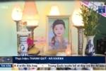 Khánh Hòa: 10 ngày, 2 trẻ chết tại cơ sở mầm non