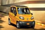 'Soi' ô tô giá rẻ chỉ 110 triệu đồng