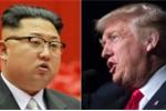 Mỹ, Triều duy trì đối thoại cấp cao trước thềm hội nghị thượng đỉnh