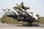 Bị Mỹ đe dọa tấn công, phòng không Syria được đặt trong tình trạng báo động cao nhất