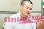 Bác sỹ giết vợ mới cưới, phi tang xác ở Cao Bằng: Hàng xóm nói gì?