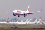 Sau tai nạn thảm khốc ở Indonesia, hàng trăm chiếc máy bay của Boeing chịu ảnh hưởng