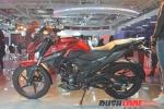 Honda X-Blade 160 chính thức ra mắt, giá cực rẻ chỉ 28 triệu đồng