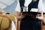 Bắt giữ thành viên phi hành đoàn cưỡng hiếp nữ tiếp viên đồng nghiệp
