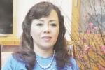 Bộ trưởng Y tế Nguyễn Thị Kim Tiến đạt chuẩn giáo sư năm 2017