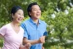 6 thói quen 'phá nát sức khỏe' khiến bạn khốn khổ khi bước sang tuổi trung niên