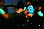 Video: Triệt phá ổ 'bay lắc' kiểu bầy đàn ở Hà Nội