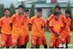 U19 Việt Nam bổ sung Thanh Hậu, U19 Australia muốn thắng tất cả các trận
