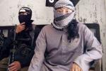 Maute, nhóm khủng bố khét tiếng đang hoành hành ở Philippines nguy hiểm thế nào?