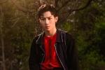 'Thánh cover nhạc tiếng Thái' Đỗ Phú Quí kết hợp cùng Á quân 'Sing my song 2018'